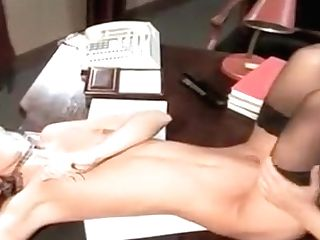 Best Diminutive Tits, Indian Hook-up Scene