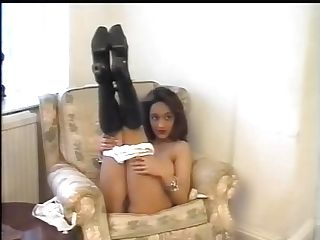 Sabitha Ganguly Orgy Casting 01