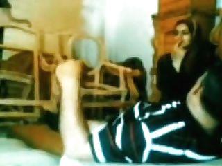 Desi Chacha Fuck Salesgirl In Karachi Furniture Shop Old Mms