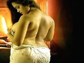 Bhavi Hindi Hot Hookup Story