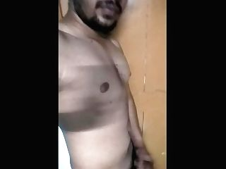 Hot Hindi Dick Very First Time