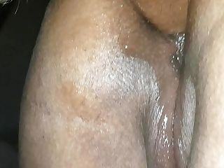 Desi Assfuck With Friends