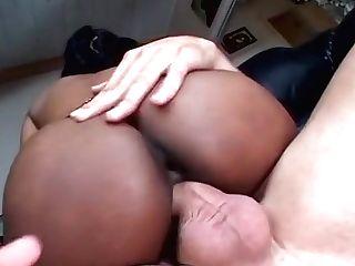 Greatest Pornographic Star In Amazing Dark Haired, Cuni Xxx Scene