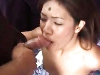 Indian Gorgeous Mummy With Diminutive Tits And Clean-shaved Cooch